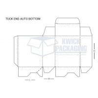 Tuck_End_Boxes_(2)