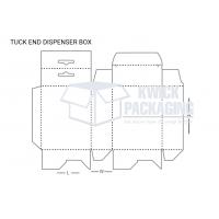 Tuck_End_Dispenser_Box_(1)