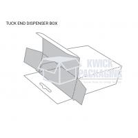 Tuck_End_Dispenser_Box_(2)