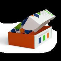 VPN-Mailer-03-open