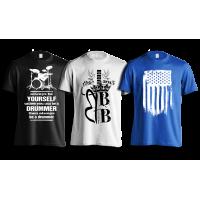 Wholeslae_Custom_T_Shirt_Printing_Services_-_Kwick_Packaging