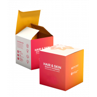 banner-ng-lena-cosmetic-boxes