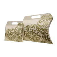 custom-box-handle-pillow
