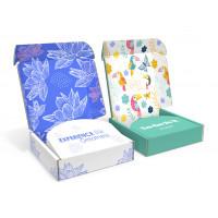 custom-ecommerce-mailer-box.jpg
