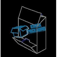 dispenser_box_(1)