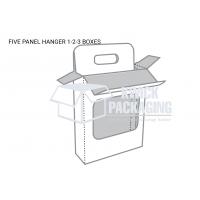 five_panel_hanger_1-2-3_bottom_box_(1)