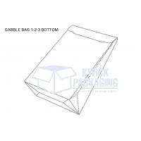 gable_bag_1-2-3_bottom_(1)