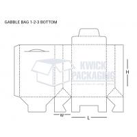 gable_bag_1-2-3_bottom_(2)