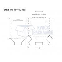 gable_bag_templat_(2)