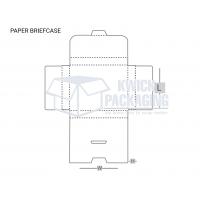 paper_brief_case_(1)