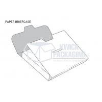 paper_brief_case_(2)