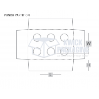 punch_partition_(1)