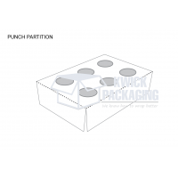 punch_partition_(2)