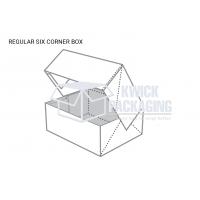 regular_six_cornor_box_(1)