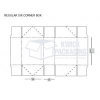 regular_six_cornor_box_(2)