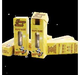Custom CBD Vape Oil Cartridge Packaging Boxes