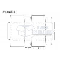 seal_end_box_(1)