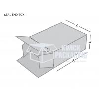 seal_end_box_(2)