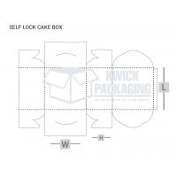 self_lock_cake_box_(2)