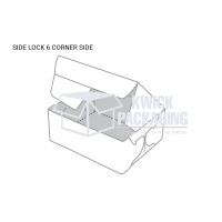 side_lock_6_cornor_box_(1)