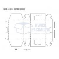 side_lock_6_cornor_box_(2)