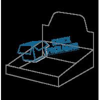 side_lock_tuck_top_display_box_(1)