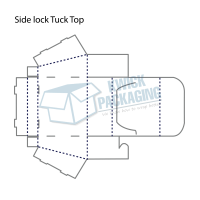 side_lock_tuck_top_display_box_(2)