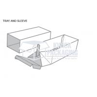tray_and_sleeve_box_(1)