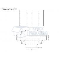tray_and_sleeve_box_(2)