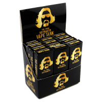 vape-oil-Boxes-11