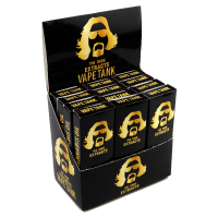 vape-oil-Boxes-1