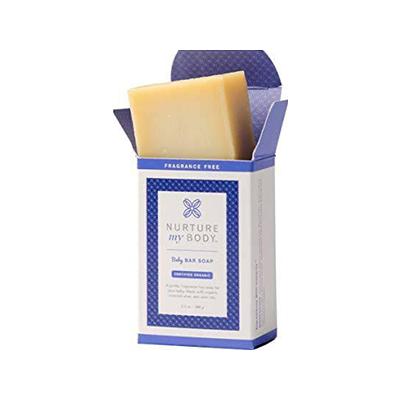 Custom Flip Soap Packaging Boxes