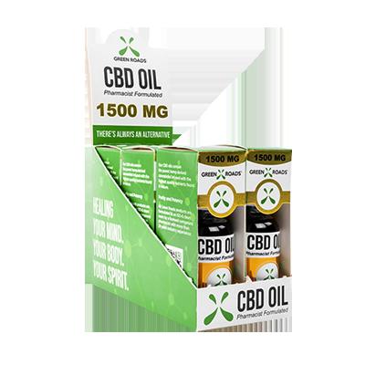 Custom CBD Vape Juice Packaging Boxes