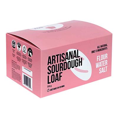 Custom Bath Soap Packaging Boxes