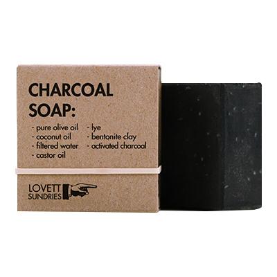 Custom Organic Hemp Soap Packaging Boxes
