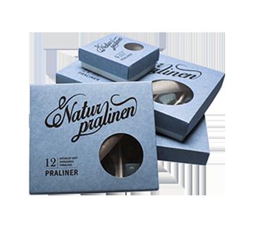 Custom Die Cut Soap Packaging Boxes